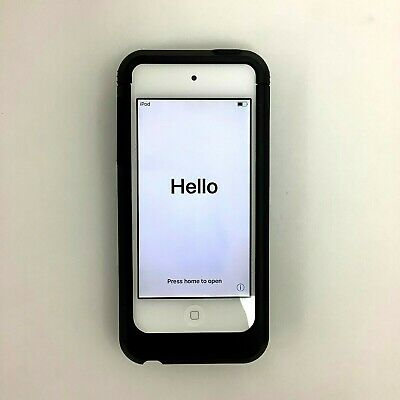 Infinite Peripherals Linea Pro 5 1D Scanner LP5 With iPod Touch 6th Gen