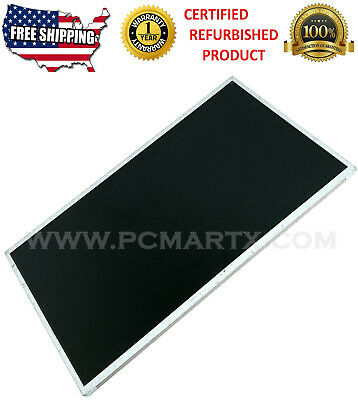 "N140BGE-L12  Chimei Innolux 14"" Replacement LCD Panel 1366x768  40-Pin"