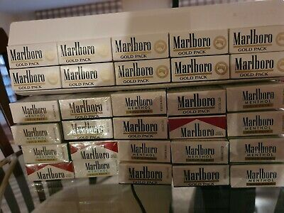 30 Marlboro Rewards Codes, 100 Points Each E-mail delivery in minutes or hours