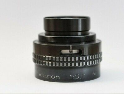 Rodenstock Rodagon 150mm f5.6