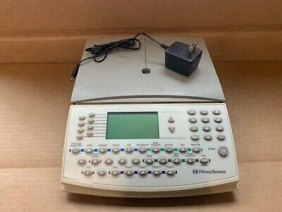 Pitney Bowes Scale - Model N600 - USED