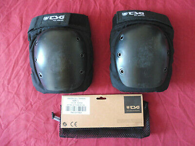 TSG All Terrain Knee Pads | Size Large | Great Condition | See Photos
