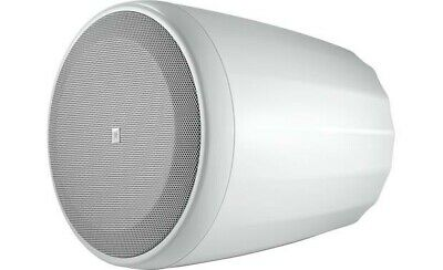 JBL Control 65 P/T commercial weather-resistant pendant speaker