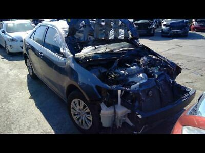 "Audio Equipment Radio And Receiver 6.1"" Display Fits 13-14 CAMRY 676792"