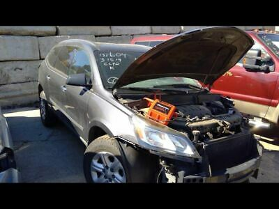 Audio Equipment Radio Opt Uhu Fits 13-14 ENCLAVE 675917