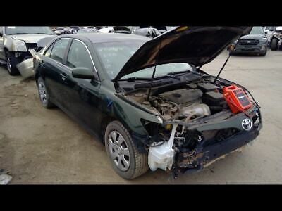 Audio Equipment Radio Receiver Am-fm-cd Fits 10-11 CAMRY 684516