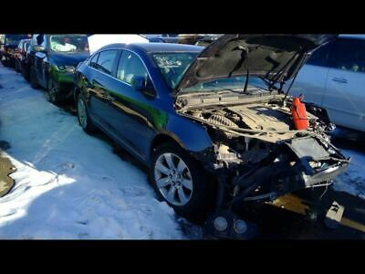Audio Equipment Radio Receiver Opt Uhq Fits 13 LACROSSE 725363