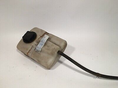 Volvo 240 Expansion Tank - Great Tested Item