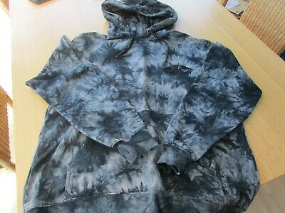 Men's Vans Off the Wall Hoodie size M