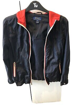 Ralph Lauren Kids Jacket Age 10-12