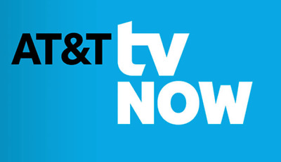AT&T TV NOW | GO BIG | 1 Year with Warranty | Fast Delivery