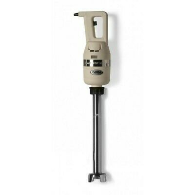 Mixer with Diving Series H 450W Speed 'Fixed - Skimmer 40 CM