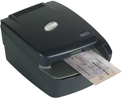 NEW UNISYS Check Scanners UEC7000 (UEC-7011-F)