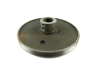 Sioux 11434 Pulley for Multiple Valve Grinding Machines - New Old Stock