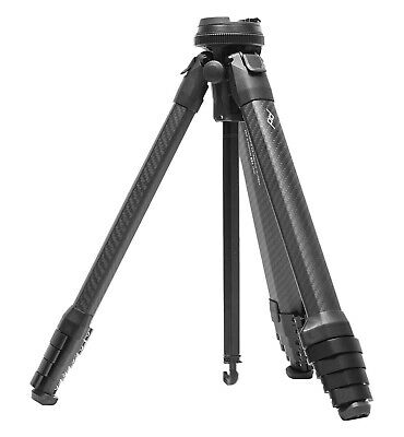 Peak Design Carbon Fiber Travel Tripod, Brand New.
