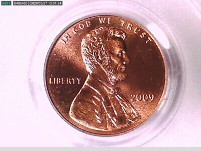 2009 P Lincoln Bicentennial Cent PCGS MS 66 RD Formative Years 14606055 Video