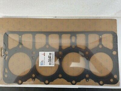 04123559 Head Gasket Mls Deutz Tcd3.6L04 - Genuine Part