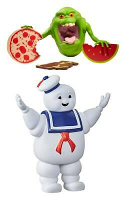 The Real Ghostbusters Actionfiguren Kenner Classics Hasbro, Slimer Stay Puft