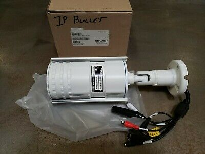 March Networks Security Camera C1101A