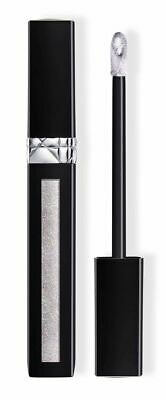Christian Dior Rouge Dior Liquid Lip Stain Full Size New - 601 Hologram