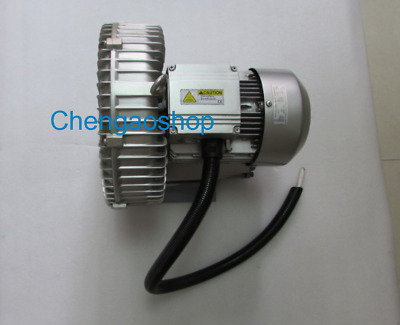 RING BLOWER RB-33  610H261402 By DHL or EMS with 90 warranty #G4C xh