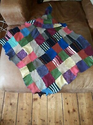 Baby hooded wrap