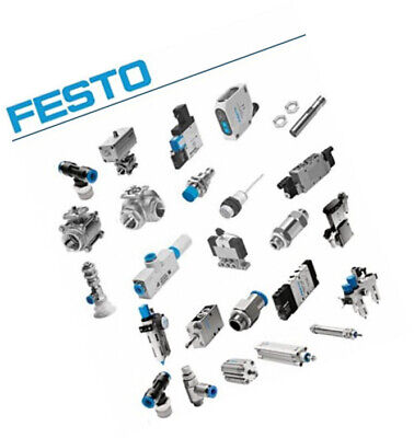 Festo 26237 DURCHM. 40 -SA Bellows Kit
