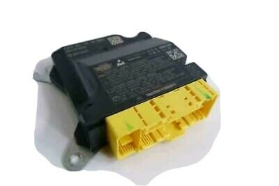 Centralina Airbag Smart Fortwo W453 (A4539017600 985102045R)