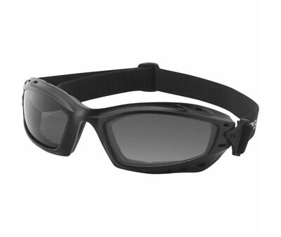 Lunettes Bobster Moto-Scooterbala Adventure-2601-2245