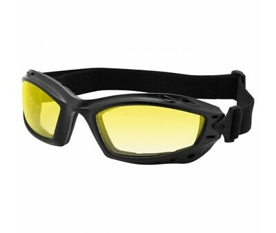 Lunettes Bobster Moto-Scooterbala Adventure-2601-2247