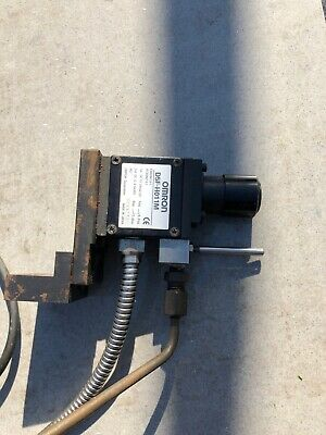Omron D5F-H011M