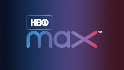 HBO MAX Premium Subscription Account | 2 Year Warranty | Fast Delivery