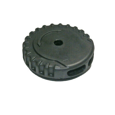 Bostitch Genuine OEM Replacement Exhaust Cover # JA1162E1
