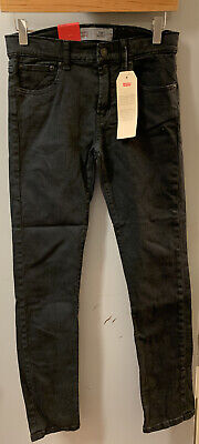Levis 510 Boys Skinny Jeans Age 14 Years BNWT