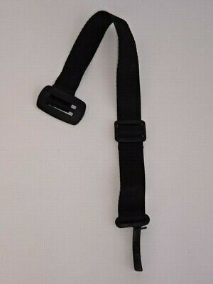 Joolz Day Earth Right Shoulder STRAP Harness Belt for seat unit