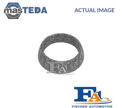 FA1 112-941 Gasket Exhaust Pipe