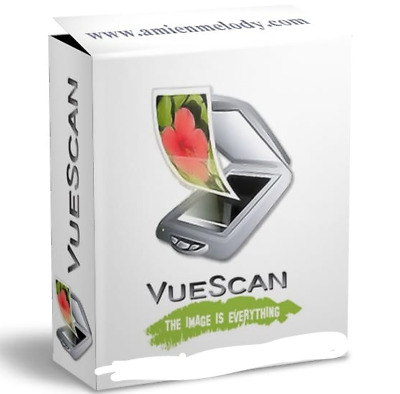 2020 🔥 VueScan Pro 9.7.27 ✅ Lifetime License ✅ Fast Delevry ✅DELIVERY BY EMAIL