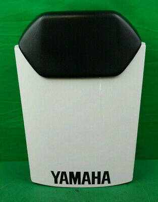 Yamaha R1 1998-1999 Rear seat cowl, solo seat