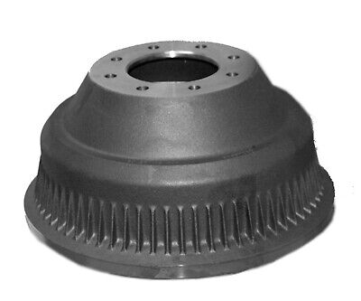 ACDelco Advantage 18B254A Brake Drum