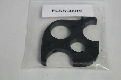 Zarin Asclepion Articulated arm fastener bracket for MCL31 laser
