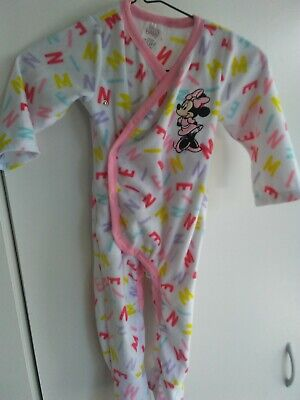 4T Santas Little Helper Carters Little Girls 2-Piece Snug Fit Cotton PJs