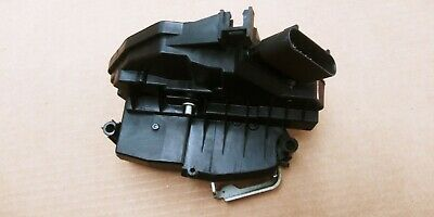 New OEM Door Latch Lock Actuator Front Driver Side Ford Escape BF6A-F21813-AJ
