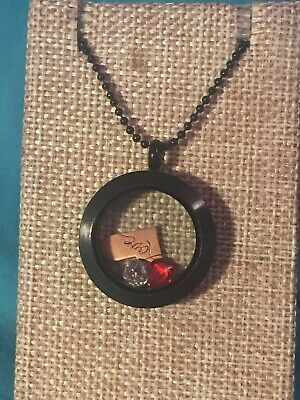 Valentine's Day Limited Edition Collection by Origami Owl - Direct ... | 400x300