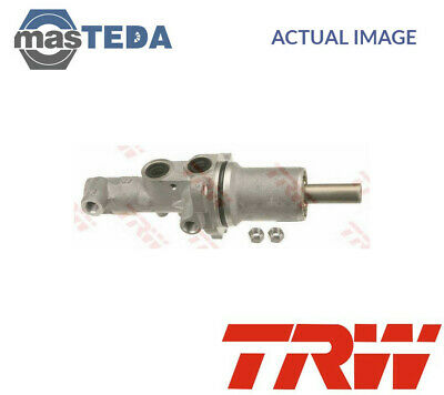 For MERCEDES E class 2.0 W210 S210 Brake Master Cylinder 1985 to 1996 Mapco 1778