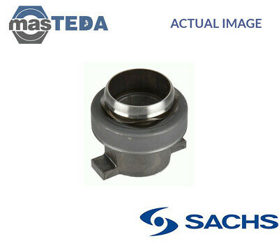 Clutch Release Bearing 3189600062 Sachs Genuine Top Quality Guaranteed New