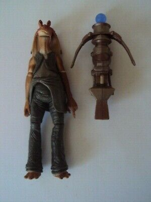 """Rogue One-ASST-Force Link 2.0 compatible-Neuf sous emballage Star Wars 3.75/"""" figurines-Solo"""
