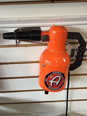 Adam's Polishes  Master blaster Limited With Holder