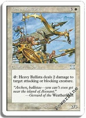 White 6th Sixth Edition Mtg Magic Uncommon 4x x4 4 Serra/'s Blessing