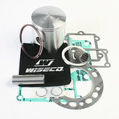 Wiseco Piston Wristpin Bearing for Suzuki LT250R QUADRACER 1985-1992