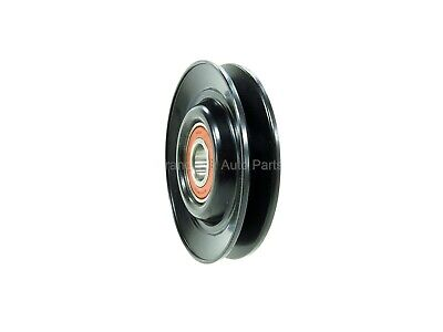 NEW Continental Drive Belt Idler Pulley 49012 Chrysler Dodge Plymouth 1981-2000